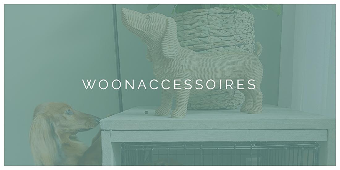 Teckel woonaccessoires, teckel accessoires | Jeppieteckel