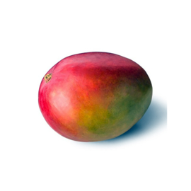 Mango (p.st)