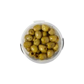 Olijvenbakje (500gr)