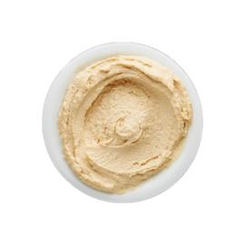 Hummus (100gr)