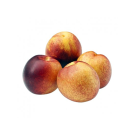 Nectarines (500gr)