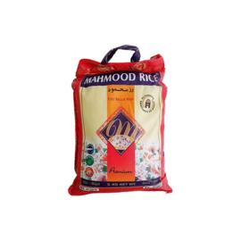 Mahmood rijst (4,5kg)