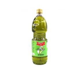 Serra Olijfolie (1 liter)