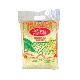 Palmier Gele Rijst (1kg)