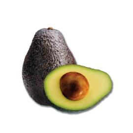 Avocado - Ready to Go (p.st)