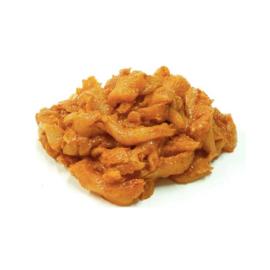 Kipshoarma (1kg)