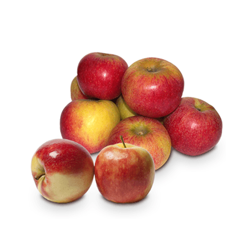 Appels (1kg)