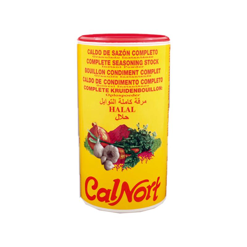 Calnort Groentebouillon (1kg)