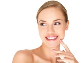 Hydrateer de droge en vochtarme huid en laat haar weer stralen