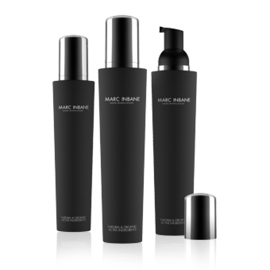 MARC INBANE Natural Tanning Mousse - 150 ml