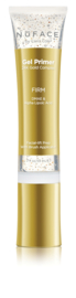 NuFACE Gel Primer 24 K Gold Complex FIRM - 59 ml