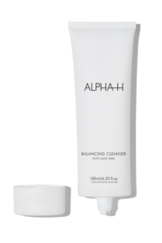 Balancing Cleanser - 185 ml