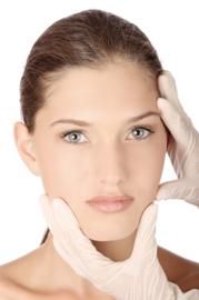 Boek jouw online huidscan