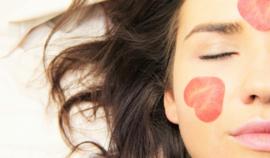 Vitamines: pure liefde voor jouw huid