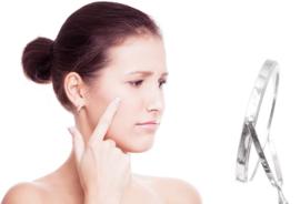 3 gouden tips om acne effectief te verminderen