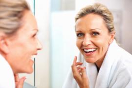 Pak huidveroudering aan en ga voor die frisse en jonger uitziende huid