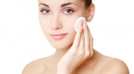 Start met het huidverbeterend stappenplan