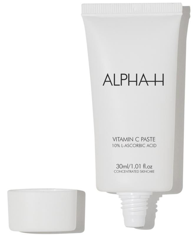 Vitamin C Paste - 30 ml