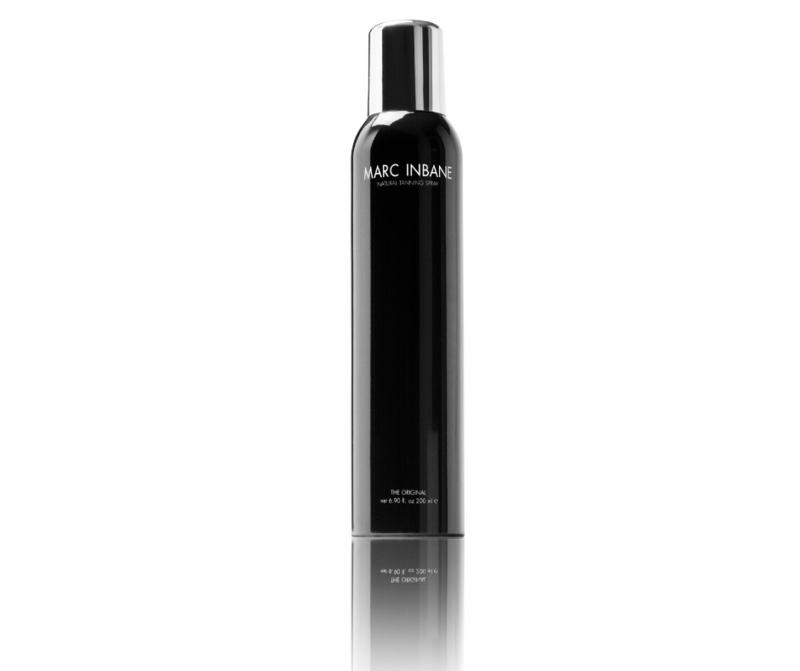 MARC INBANE Natural Tanning Spray - 200 ml (tijdelijk uitverkocht)