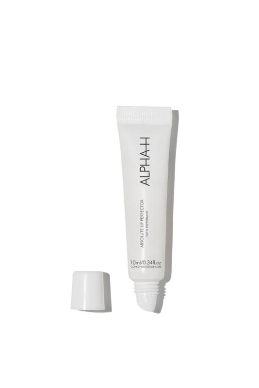 Absolute Lip Perfector - 10 ml