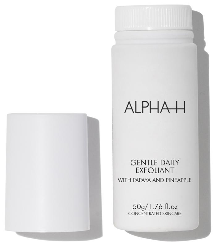 Gentle Daily Exfoliant - 50 gram