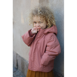 Konges Slojd - Mismou Jacket