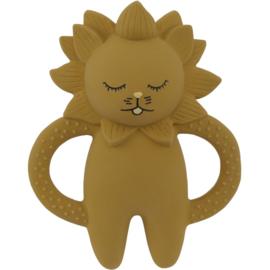 konges sløjd Bijtring - Lion
