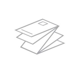 Z-folders bankkaart