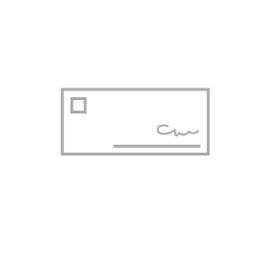 Compliment cards digitaal recto vanaf 25 ex.