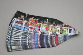 Speciale brochures