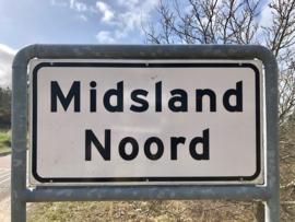 Midsland Noord