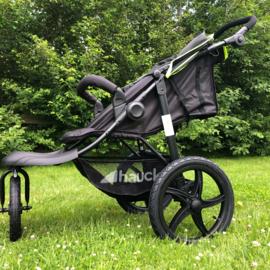 Kinderwagen Buggy  huren