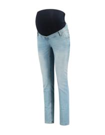 "L2W Jeans Sophia 32"" Light Wash"