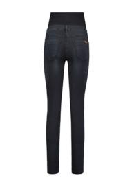 "L2W Jeans Sophia 32"" Dark Aged"