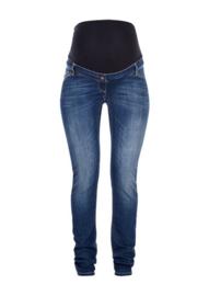 "L2W Jeans Sophia 30"" Stone Wash"