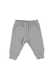 BESS Pants Boy Grey