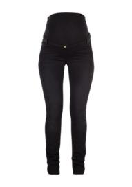 "L2W Jeans Sophia 32"" Charcoal"