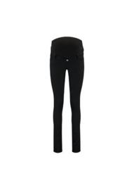 L2W Jeans Sophia Black Superstrech 32L Black