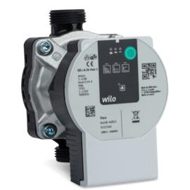 """Wilo Para KU energiezuinige pomp composiet 15/6-43/SCU 130 mm met 1"""" aansluiting"""