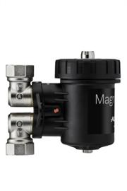MagnaClean Micro2 22mm Knelfitting