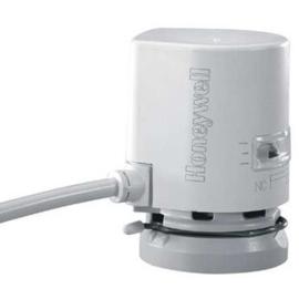 Honeywell thermische motor MT-4 230V
