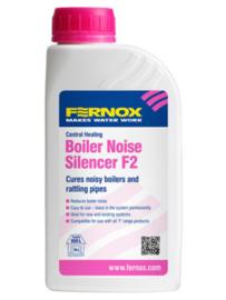 Fernox F2 Noice Silencer 500ml flacon