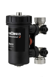 Adey MagnaClean Professional 2 22mm Knelfitting