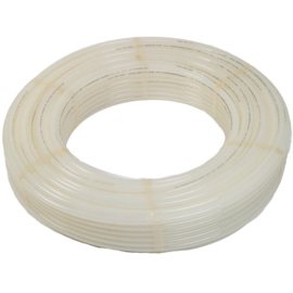PE-RT vloerverwarmingsleiding diffusiedicht 5 lagen Type 2 16 x 2 mm (90 meter)