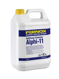 Alphi-11 Antifreeze Protector 5L