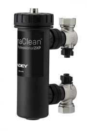 MagnaClean Professional 2XP 28mm Knelfitting