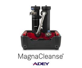 Adey MagnaCleanse kit
