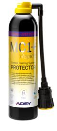 Adey MC1+ Protector Rapide