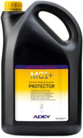 Adey MC1+ Protector 5 liter