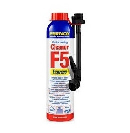 Fernox Cleaner F3 Express